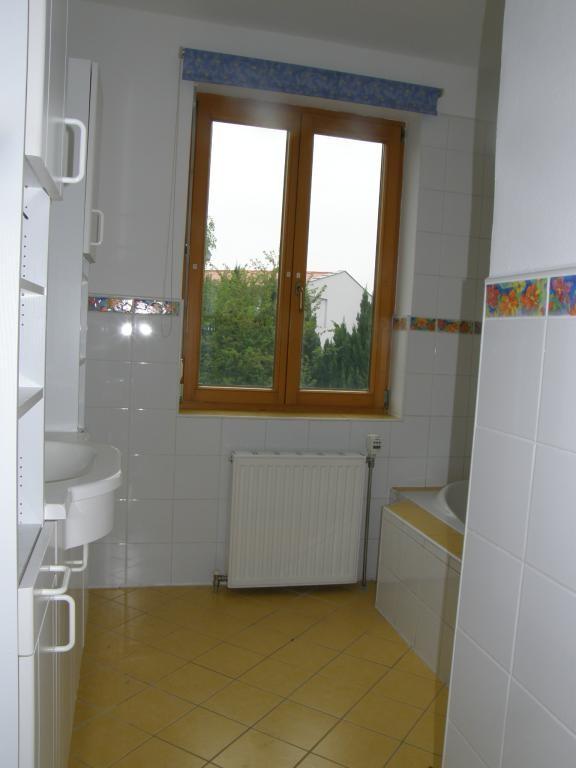 Großzügiges Einfamilienwohnhaus mit Donaublick mitten in Tulln! /  / 3430Tulln an der Donau / Bild 0