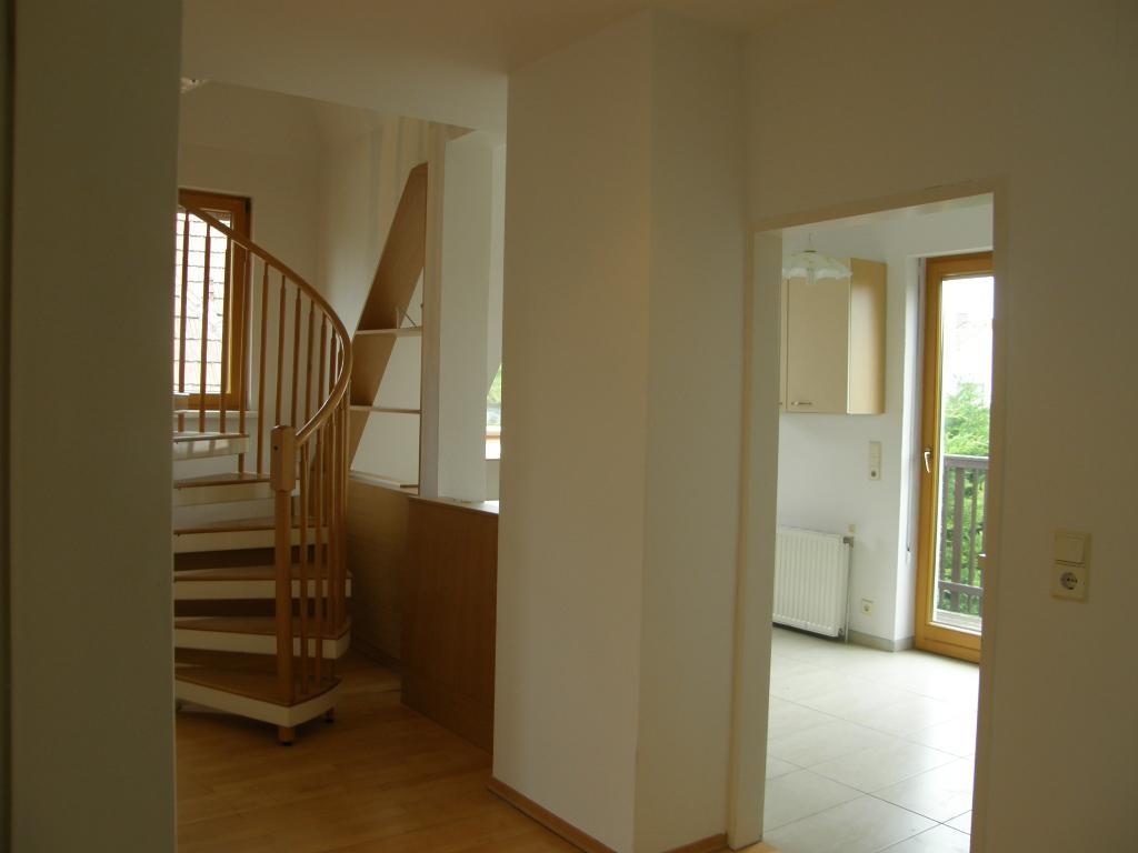 Großzügiges Einfamilienwohnhaus mit Donaublick mitten in Tulln! /  / 3430Tulln an der Donau / Bild 1