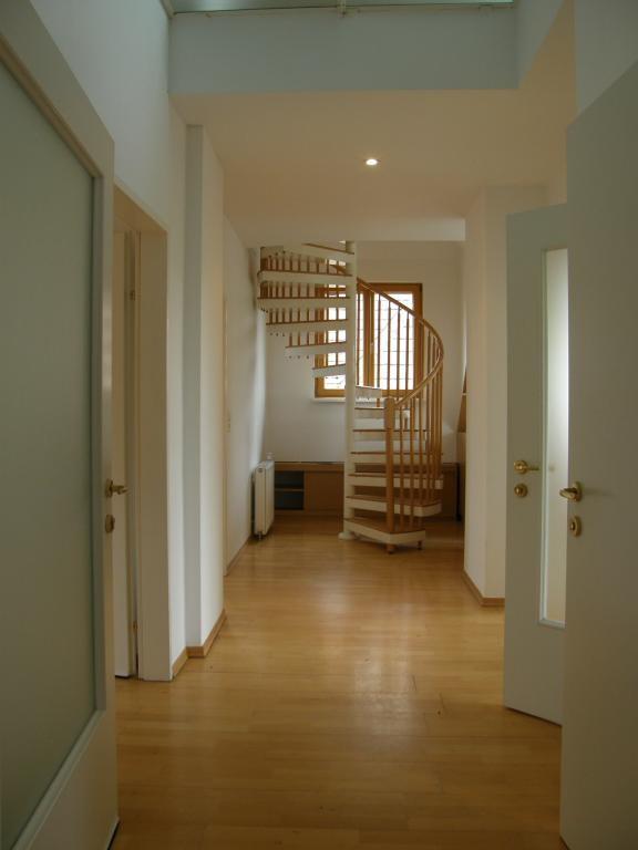 Großzügiges Einfamilienwohnhaus mit Donaublick mitten in Tulln! /  / 3430Tulln an der Donau / Bild 2