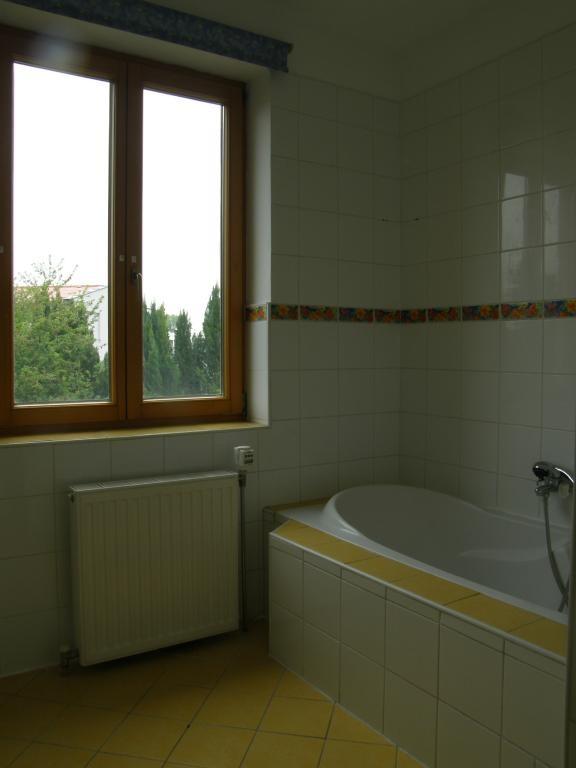Großzügiges Einfamilienwohnhaus mit Donaublick mitten in Tulln! /  / 3430Tulln an der Donau / Bild 4