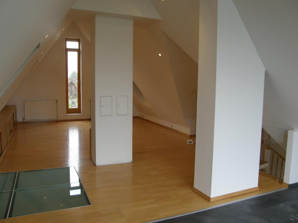 Großzügiges Einfamilienwohnhaus mit Donaublick mitten in Tulln! /  / 3430Tulln an der Donau / Bild 5