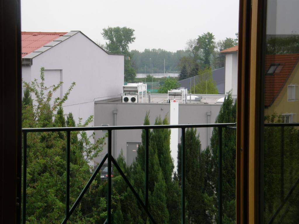 Großzügiges Einfamilienwohnhaus mit Donaublick mitten in Tulln! /  / 3430Tulln an der Donau / Bild 6