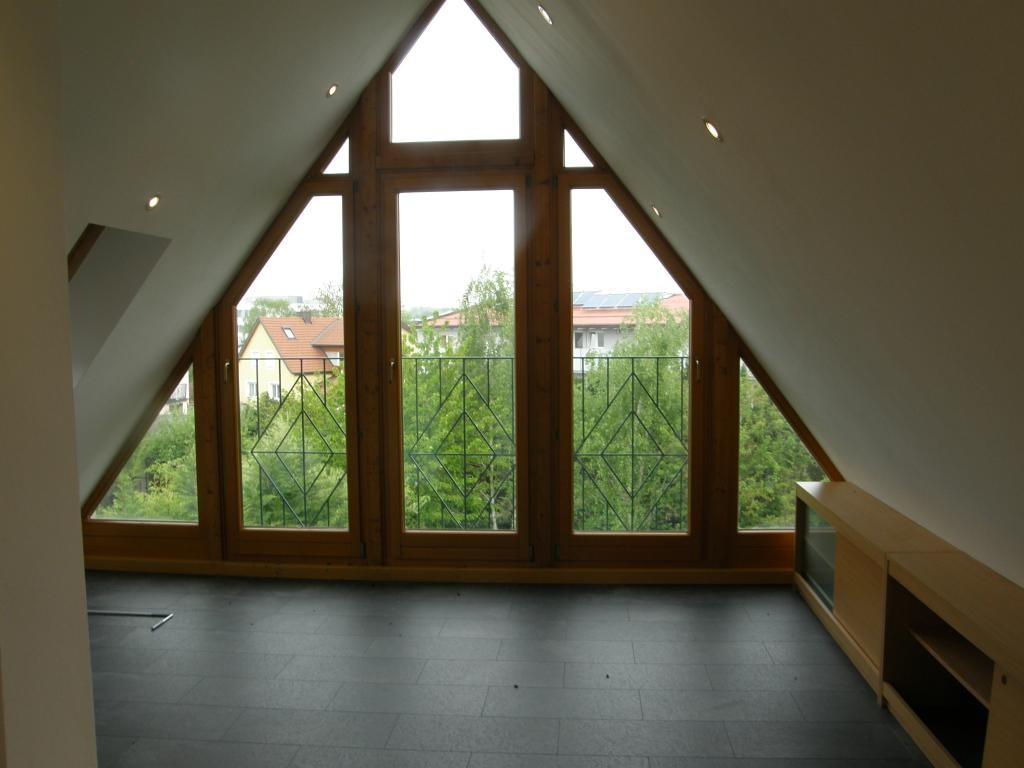Großzügiges Einfamilienwohnhaus mit Donaublick mitten in Tulln! /  / 3430Tulln an der Donau / Bild 8