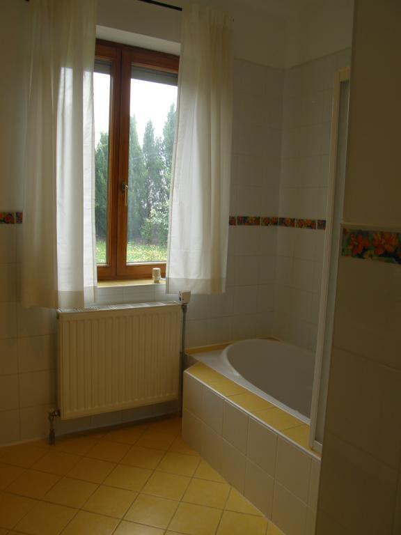 Großzügiges Einfamilienwohnhaus mit Donaublick mitten in Tulln! /  / 3430Tulln an der Donau / Bild 10