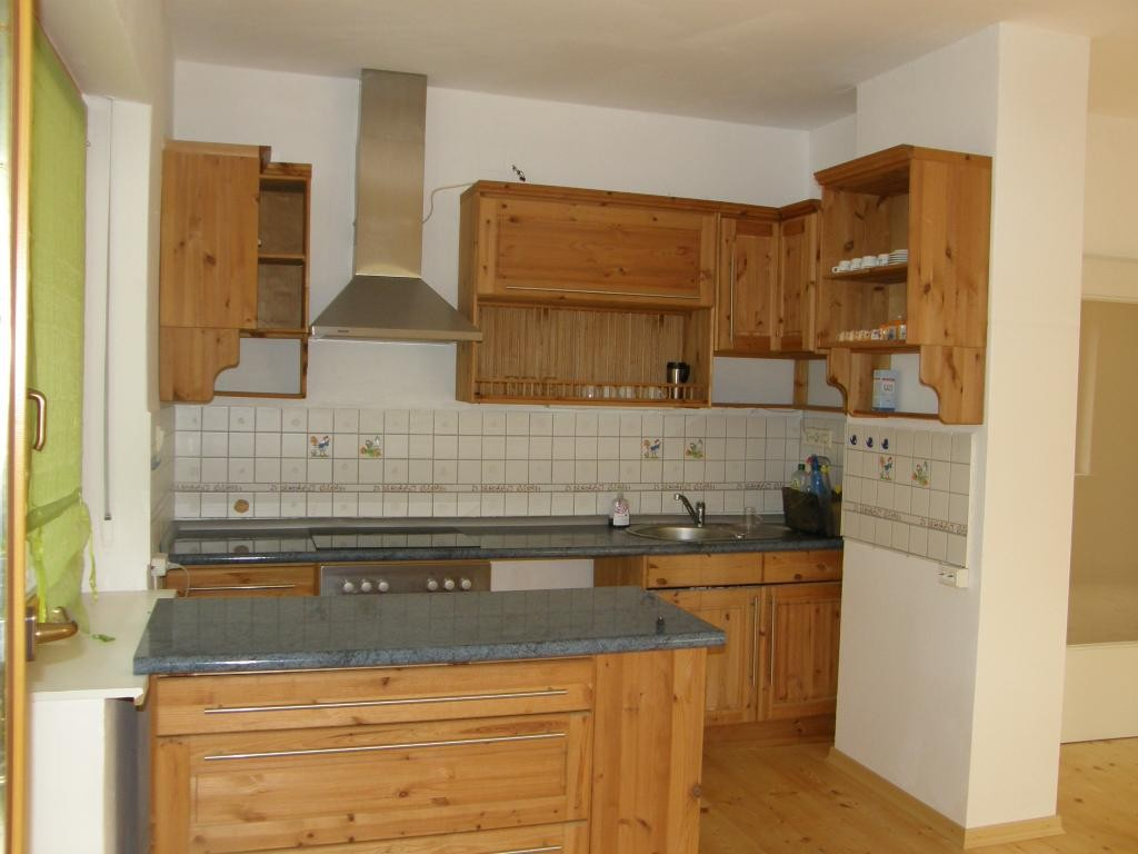 Großzügiges Einfamilienwohnhaus mit Donaublick mitten in Tulln! /  / 3430Tulln an der Donau / Bild 12