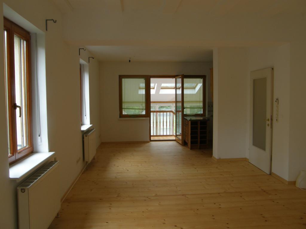 Großzügiges Einfamilienwohnhaus mit Donaublick mitten in Tulln! /  / 3430Tulln an der Donau / Bild 14