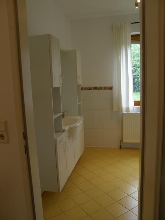 Großzügiges Einfamilienwohnhaus mit Donaublick mitten in Tulln! /  / 3430Tulln an der Donau / Bild 15