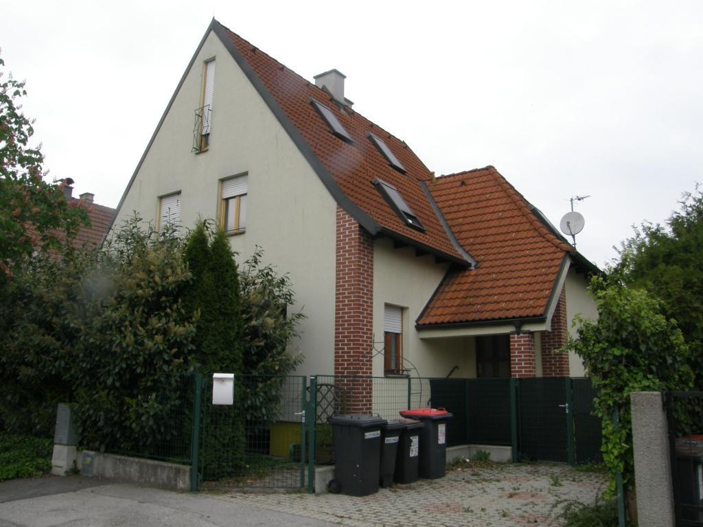 Großzügiges Einfamilienwohnhaus mit Donaublick mitten in Tulln! /  / 3430Tulln an der Donau / Bild 16