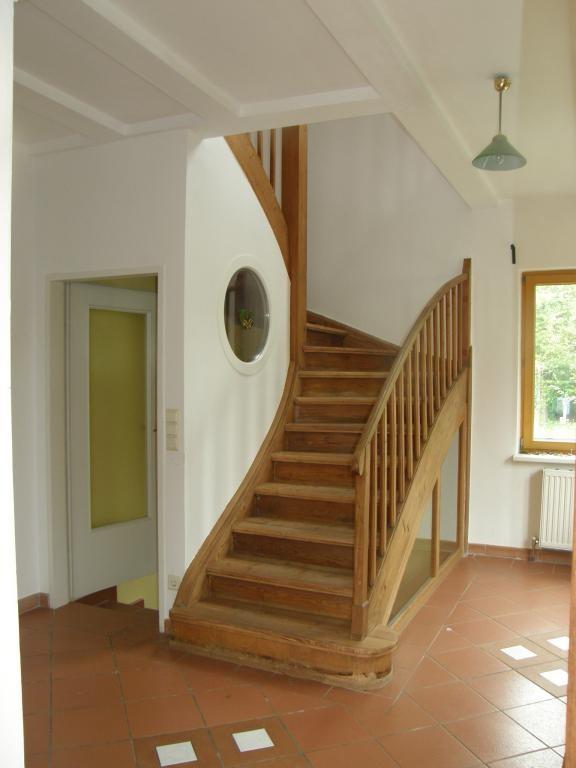 Großzügiges Einfamilienwohnhaus mit Donaublick mitten in Tulln! /  / 3430Tulln an der Donau / Bild 19