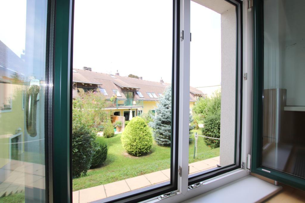 beim LAINZERPLATZ - Maisonette Eigengarten, 5 Zimmer, Balkon, Terrasse /  / 1130Wien / Bild 0