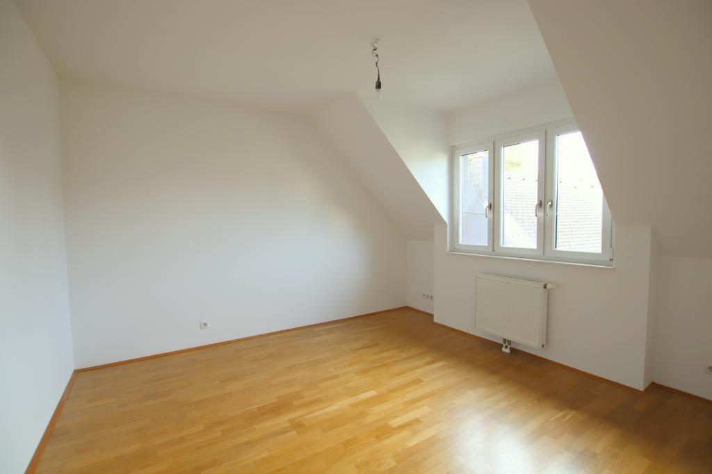beim LAINZERPLATZ - Maisonette Eigengarten, 5 Zimmer, Balkon, Terrasse /  / 1130Wien / Bild 1
