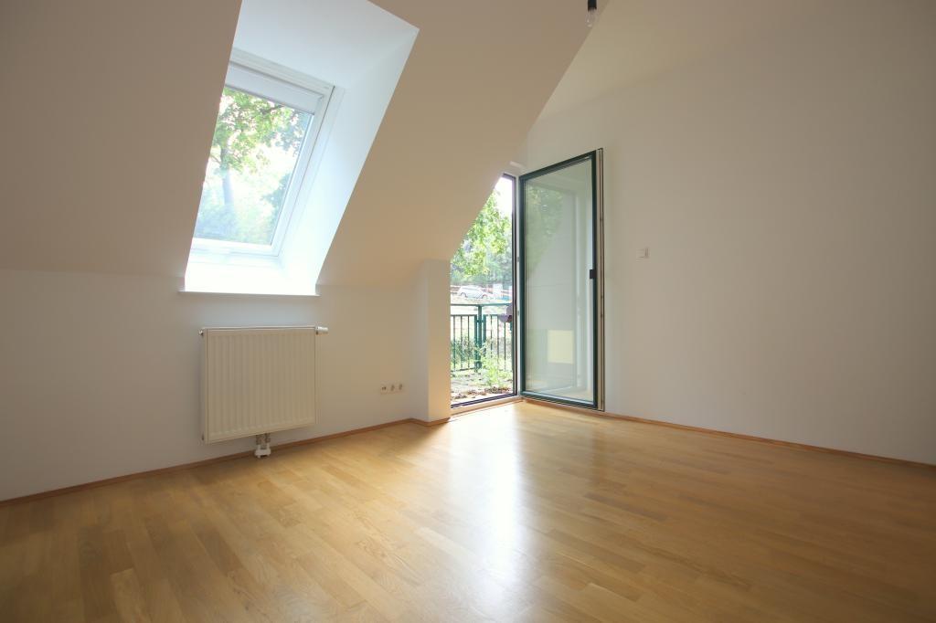 beim LAINZERPLATZ - Maisonette Eigengarten, 5 Zimmer, Balkon, Terrasse /  / 1130Wien / Bild 5