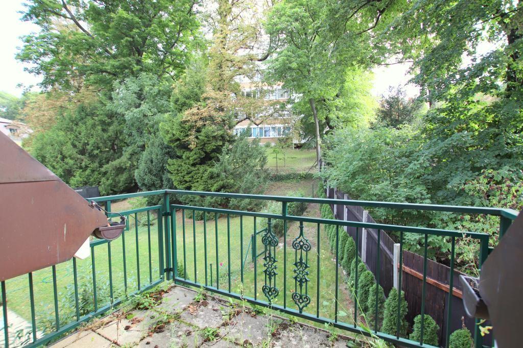 beim LAINZERPLATZ - Maisonette Eigengarten, 5 Zimmer, Balkon, Terrasse /  / 1130Wien / Bild 6