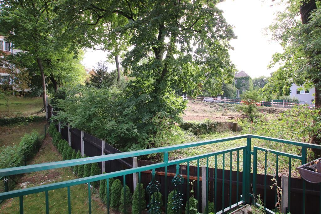 beim LAINZERPLATZ - Maisonette Eigengarten, 5 Zimmer, Balkon, Terrasse /  / 1130Wien / Bild 7