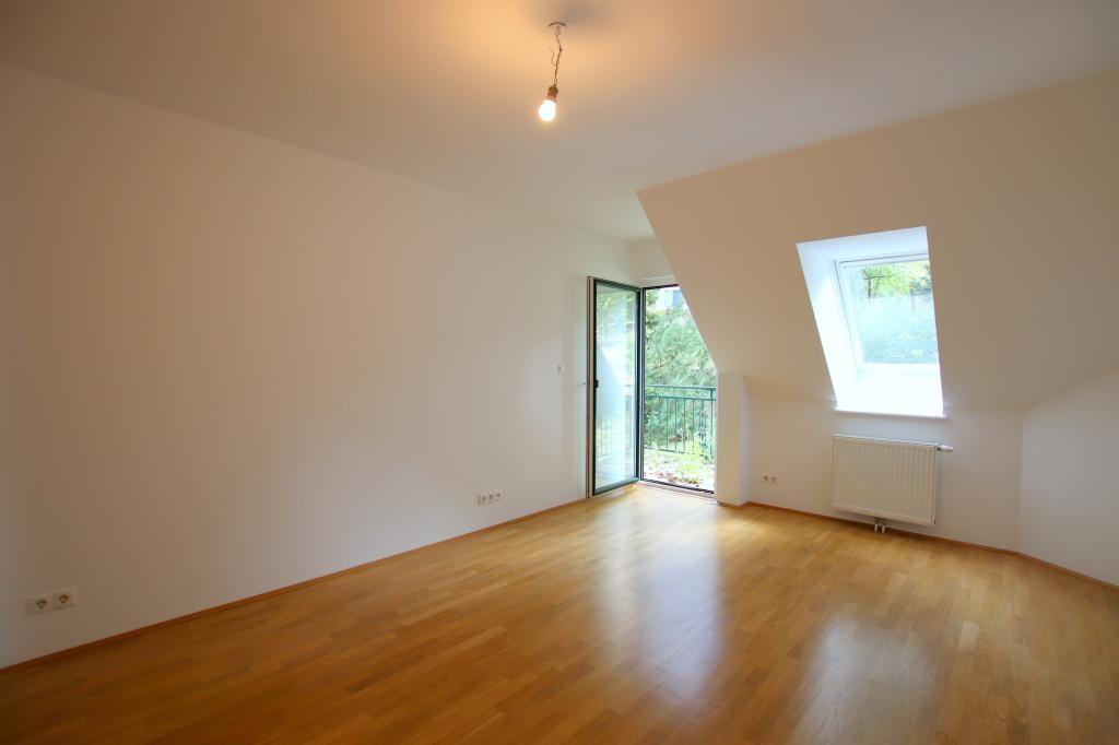 beim LAINZERPLATZ - Maisonette Eigengarten, 5 Zimmer, Balkon, Terrasse /  / 1130Wien / Bild 8