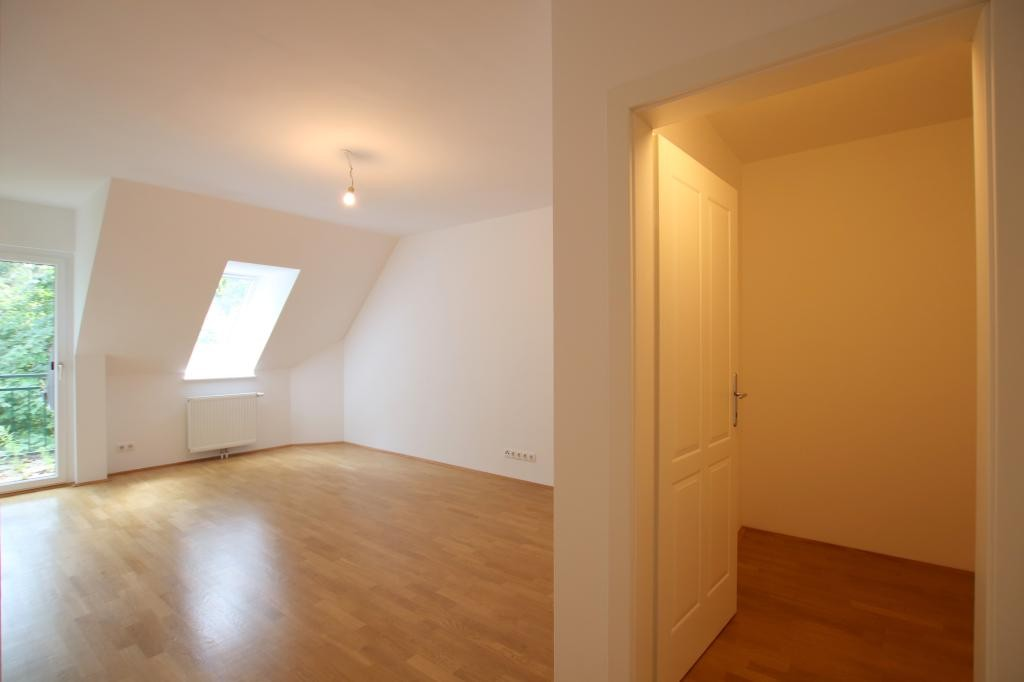 beim LAINZERPLATZ - Maisonette Eigengarten, 5 Zimmer, Balkon, Terrasse /  / 1130Wien / Bild 9