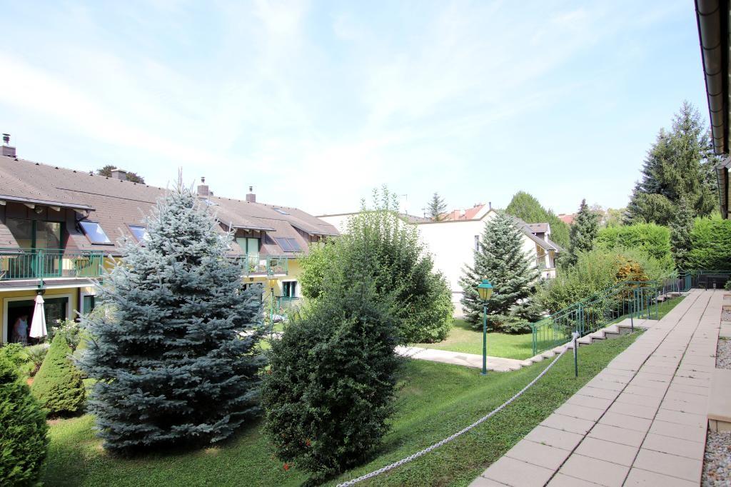 beim LAINZERPLATZ - Maisonette Eigengarten, 5 Zimmer, Balkon, Terrasse /  / 1130Wien / Bild 14