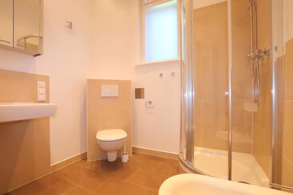 Bestlage in Alt-Hietzing - toprenovierte Beletage 200m² einer wunderschönen Villa /  / 1130Wien / Bild 2