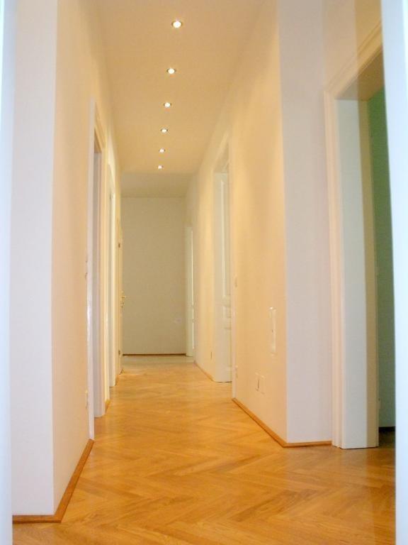 Bestlage in Alt-Hietzing - toprenovierte Beletage 200m² einer wunderschönen Villa /  / 1130Wien / Bild 5