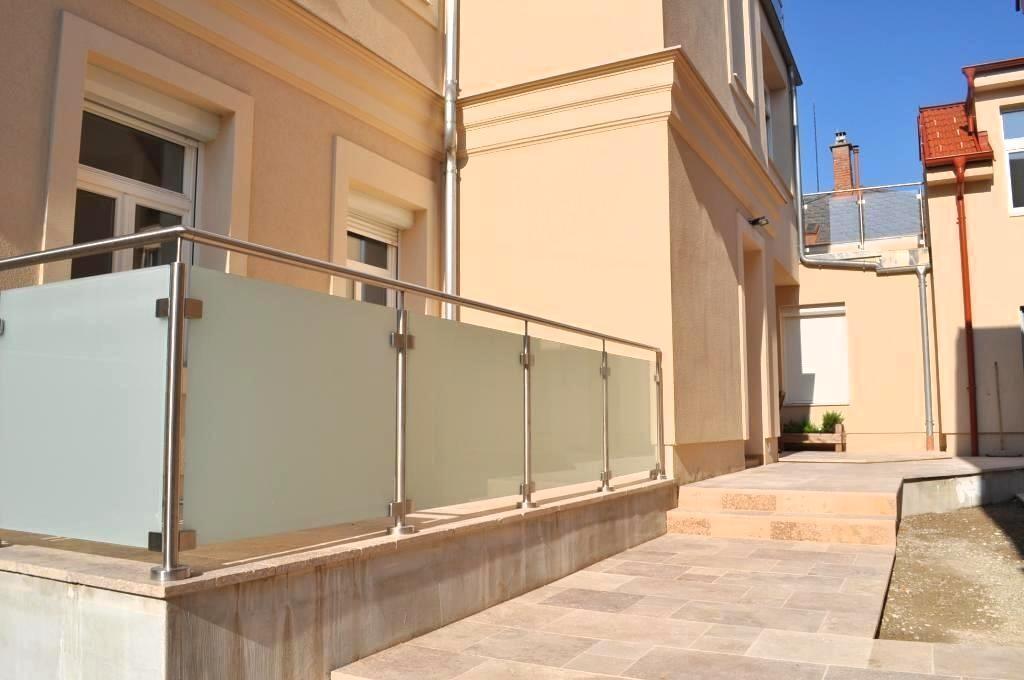 jpgcnt ---- PROVISIONSFREI: schöne 3 Zimmerwohnung mit großer Terrasse /  / 1230Wien / Bild 1