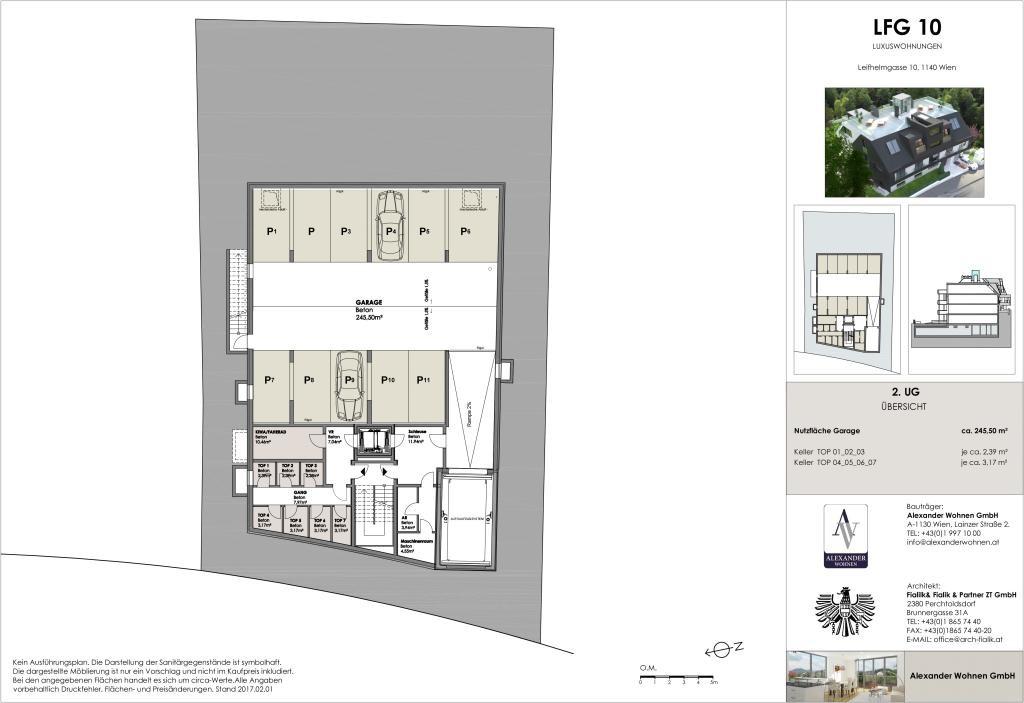 4-Zimmer-Appartement mit Balkon /  / 1140Wien / Bild 1