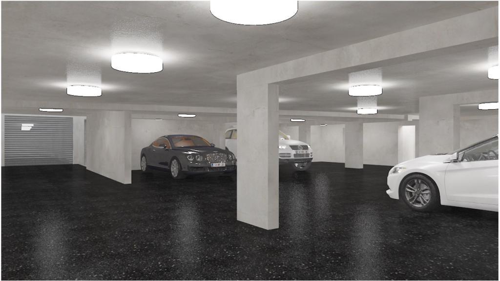 3-Zimmer-Appartement mit großer Terrasse und Balkon /  / 1140Wien / Bild 0