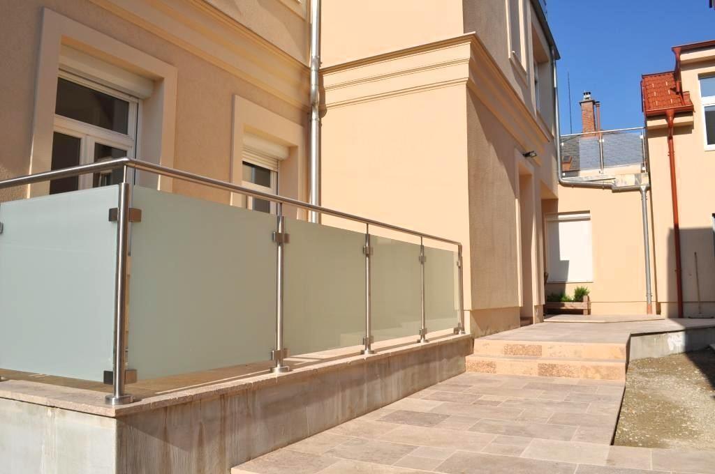jpgcnt ---- PROVISIONSFREI: Entzückende 2 Zimmerwohnung mit großer Terrasse und Grünblick /  / 1230Wien / Bild 0