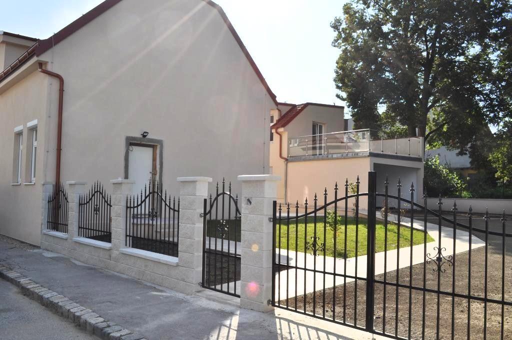 jpgcnt ---- PROVISIONSFREI: Entzückende 2 Zimmerwohnung mit großer Terrasse und Grünblick /  / 1230Wien / Bild 1