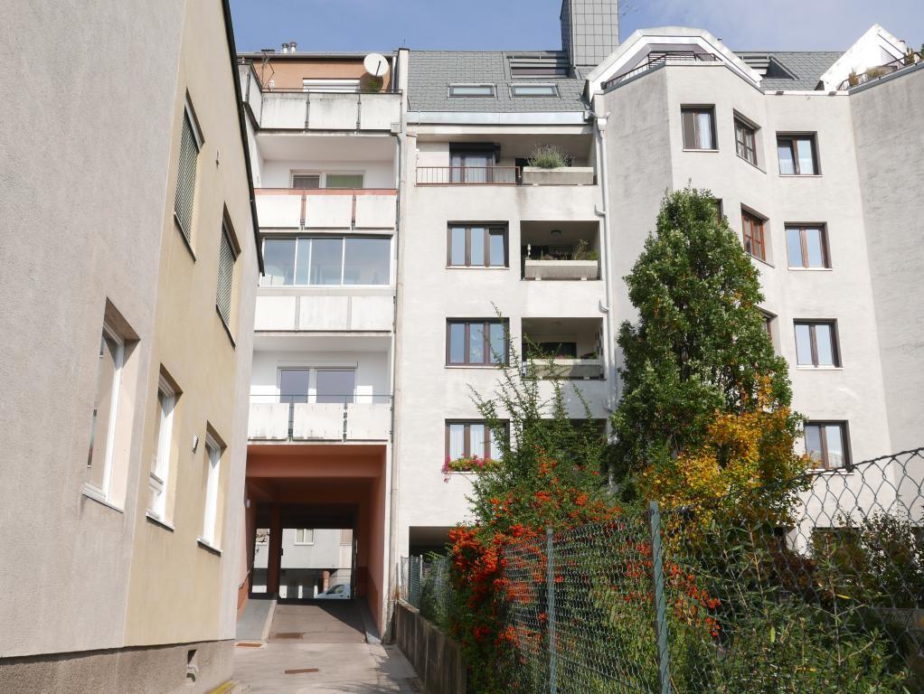 Top renovierte 2-Zimmerwohnung inkl. Balkon /  / 1140Wien, Penzing / Bild 0