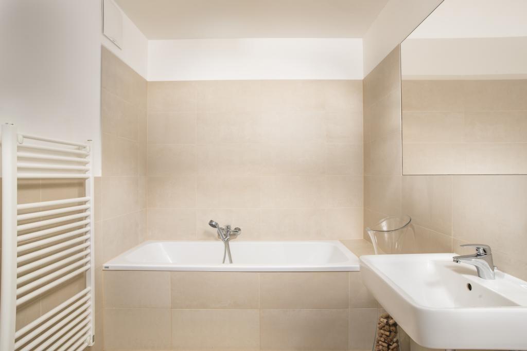 Luxuriöse 6-Zimmer-Maisonette-Wohnung mit traumhaftem Fernblick /  / 1230Wien / Bild 2