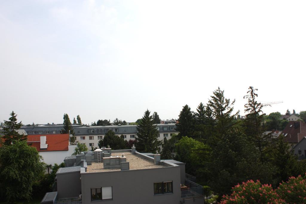Open house - 3-Zimmer-Eigentumswohnung mit ca. 30m² Dachterrasse! /  / 1130Wien / Bild 0