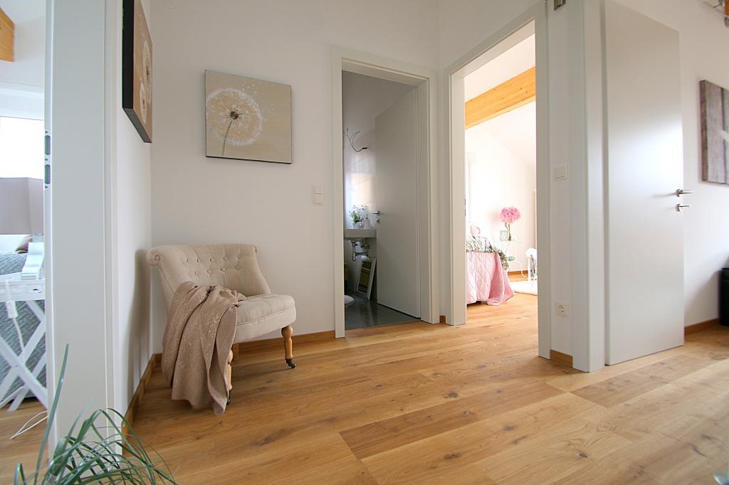 Erstbezug Niedrigenergie-Häuser im geschichtsträchtigen Laxenburg. Massive Bauweise mit Keller und 2 Autostellplätzen /  / 2361Laxenburg / Bild 2