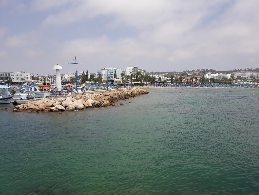 jpgcnt ---- #Wohn- und Geschätshaus - #Residential and commercial building /  / 5330Ayia Napa / Bild 0