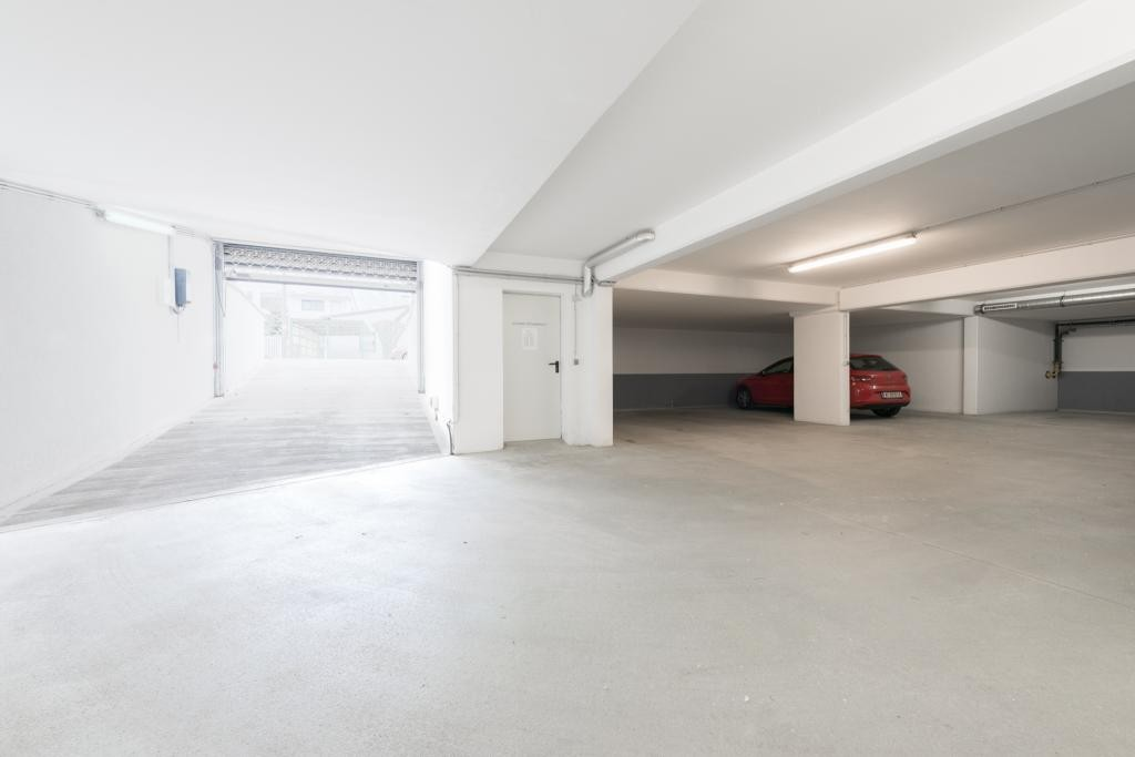 LAGE, LAGE, LAGE, Exklusive 3-Zimmer-Gartenwohnung /  / 1220Wien, Donaustadt / Bild 0