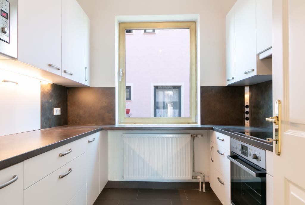 jpgcnt ---- NEU RENOVIERTES EINFAMILIENHAUS - mit viel Platz für die ganze Familie 5-6 Zimmer + großer Keller /  / 2201Gerasdorf / Bild 3
