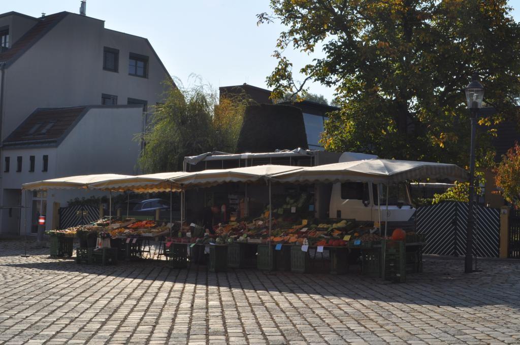 jpgcnt ---- TOP LAGE: ruhige 3 Zimmerwohnung direkt am Maurer Hauptplatz /  / 1230Wien / Bild 2