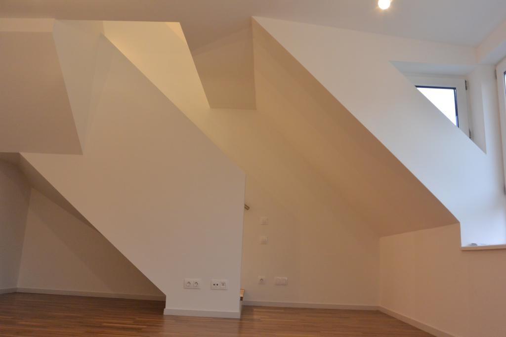 Erstbezug Dachterrasse für Singles oder Paare!! /  / 1150Wien / Bild 1