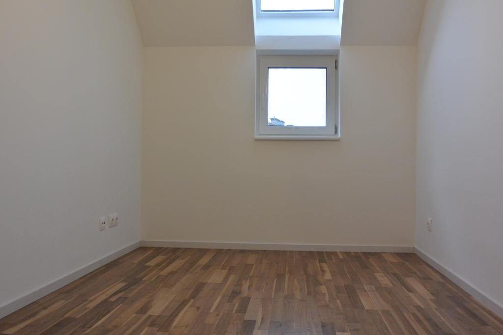 Erstbezug Dachterrasse für Singles oder Paare!! /  / 1150Wien / Bild 6