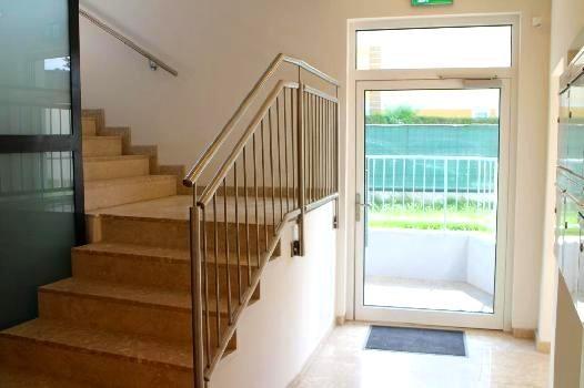 ERSTBEZUG-moderne 2-Zimmer-Terrassenwohnung-barrierefrei! /  / 1130Wien / Bild 4