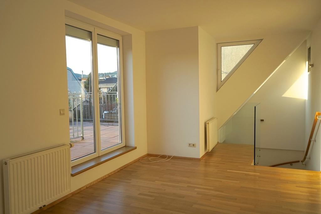 jpgcnt ---- Lichtdurchflutete DG Terrassen-Wohnung in zentraler Lage Döbling /  / 1190Wien / Bild 7