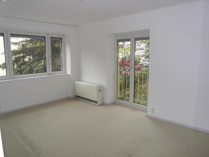 Sonnige Wohnung in Grünruhelage /  / 1190Wien / Bild 0
