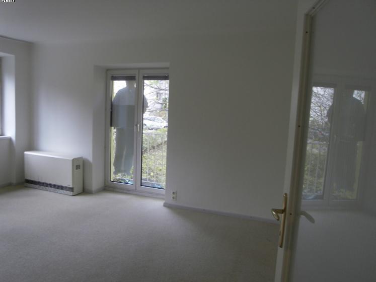 Sonnige Wohnung in Grünruhelage /  / 1190Wien / Bild 1