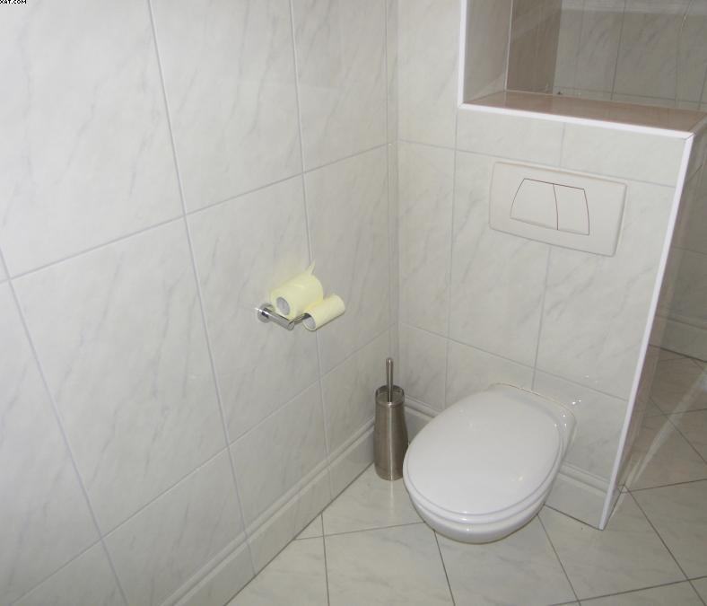 Sonnige Wohnung in Grünruhelage /  / 1190Wien / Bild 3