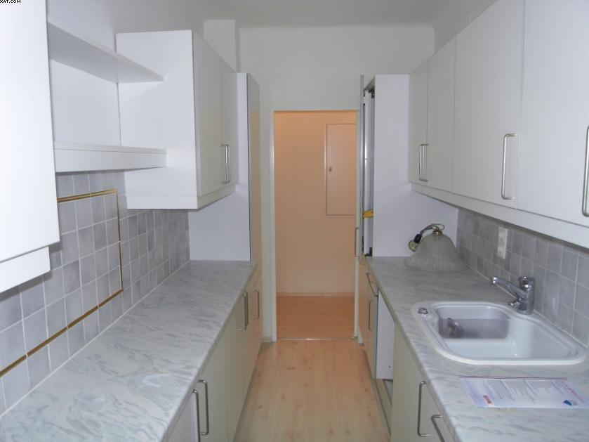 Sonnige Wohnung in Grünruhelage /  / 1190Wien / Bild 4