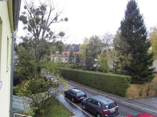 Sonnige Wohnung in Grünruhelage /  / 1190Wien / Bild 6