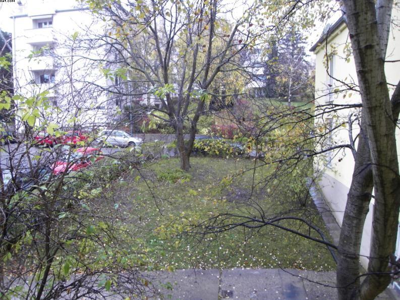 Sonnige Wohnung in Grünruhelage /  / 1190Wien / Bild 7