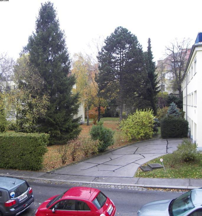 Sonnige Wohnung in Grünruhelage /  / 1190Wien / Bild 8