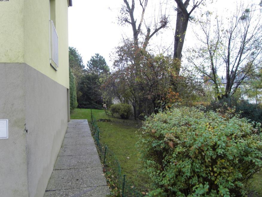 Sonnige Wohnung in Grünruhelage /  / 1190Wien / Bild 9