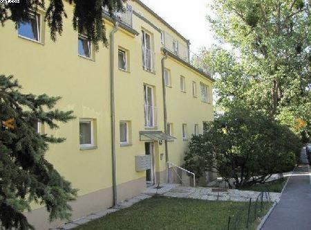 Sonnige Wohnung in Grünruhelage /  / 1190Wien / Bild 12
