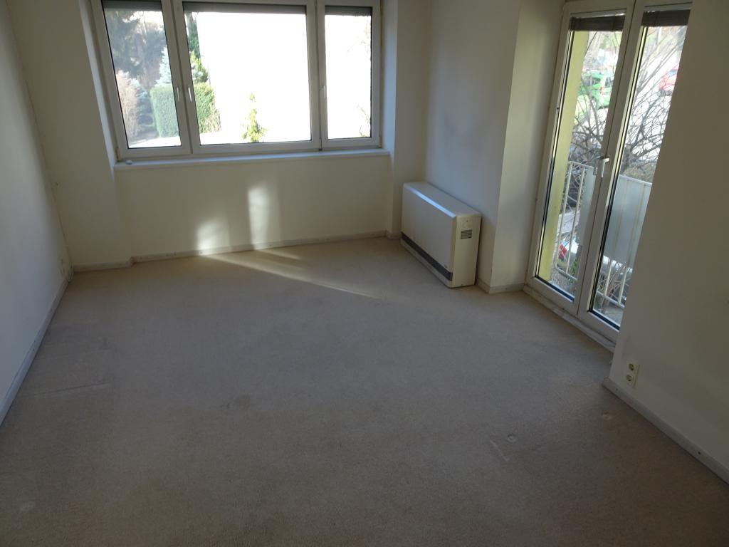 Sonnige Wohnung in Grünruhelage /  / 1190Wien / Bild 17